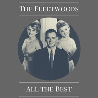The Fleetwoods - All the Best