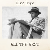 Elmo Hope - All the Best