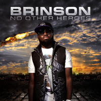 Brinson / - No Other Heroes