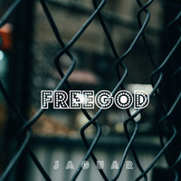 Jaguar / - Freegod