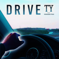 Ty - DRIVE