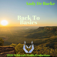 Andy De Baeke - Back to Basics