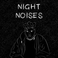 Rocco - Night Noises (Explicit)