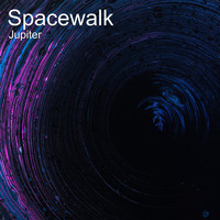 Jupiter - Spacewalk
