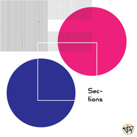 VSY - Sections