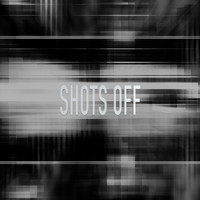 Coma - Shots Off (Explicit)