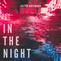 Justin Hoffmann - In The Night