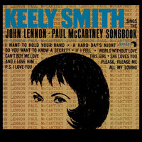 Keely Smith - Sings the John Lennon-Paul McCartney Songbook