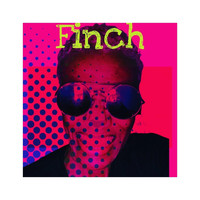 Finch - Finch (Explicit)