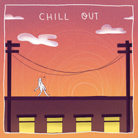 Giant - Chill Out
