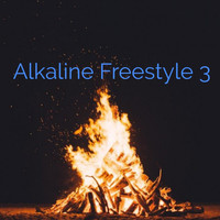 Alkaline - Freestyle 3