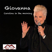 Giovanna - Carolina in the morning