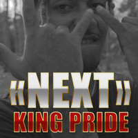 King Pride - Next
