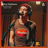 The Flatliners - The Flatliners on Audiotree Live