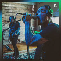 Rosetta - Rosetta on Audiotree Live