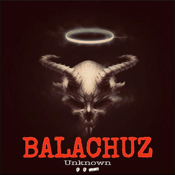 unknown - Balachuz