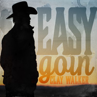 Clay Walker - Easy Goin