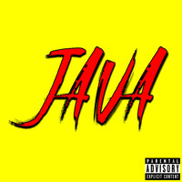 Java - My Situation (Explicit)