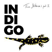 Indigo - The Distance: Part I