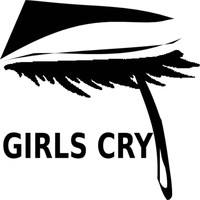 Solo - Girls Cry (Explicit)