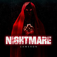 Cameron - Nightmare