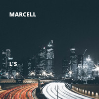 Marcell - L's (Explicit)