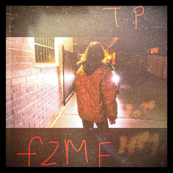 Tristan Prettyman - F2MF (Fuel to My Fire)