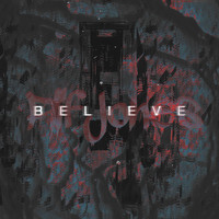 Piif Jones featuring RozayFGA - Believe (Explicit)
