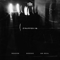 Reason - Trapped In (Explicit)
