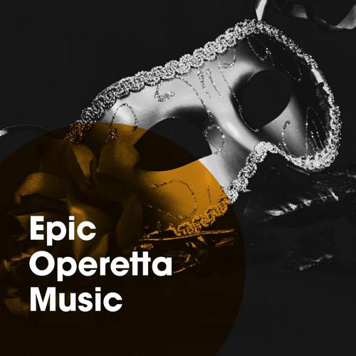 Various Artists MP3 Track Le plus beau tango du monde
