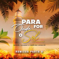 Various Artists / - Para Onde For O Sol (Remixes 2)