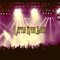 Little River Band - Classic Hits Radio Broadcast