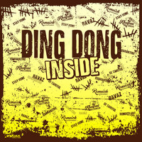 Ding Dong - Inside