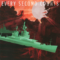 Every Second Counts - Every Second Counts