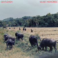 Gentlemen - Secret Memories