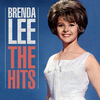 Brenda Lee - The Hits