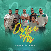 Samba do Povo - Dança no Ar