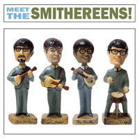 The Smithereens - Meet The Smithereens