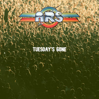 Atlanta Rhythm Section - Tuesday's Gone