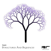 Karpin - Structures and Sequences