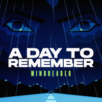 A Day To Remember - Mindreader