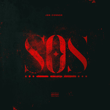 Jon Connor - SOS (Explicit)