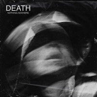 nothing,nowhere. - death (Explicit)