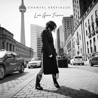 Chantal Kreviazuk - Love Gone Insane