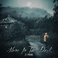 Pribe - Alone In The Dark