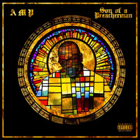 Amp - Son of a Preacherman (Explicit)