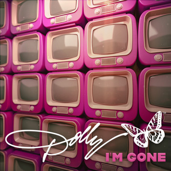 Dolly Parton - I'm Gone