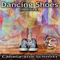 Cabela and Schmitt - Dancing Shoes (Remix)