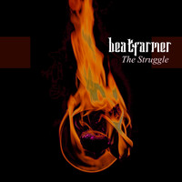 beatfarmer - The Struggle