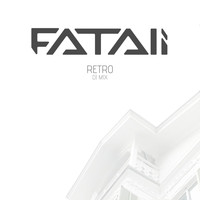 Fatali - Retro (Dj Mix)